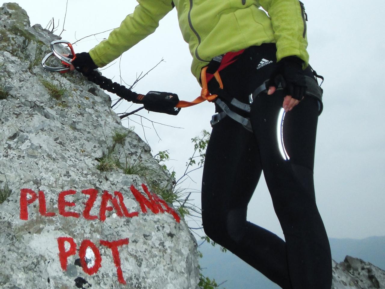 Klettersteigset Black Diamond Easy Rider : Klettersteigset für selbstschutz black diamond easy rider kibuba
