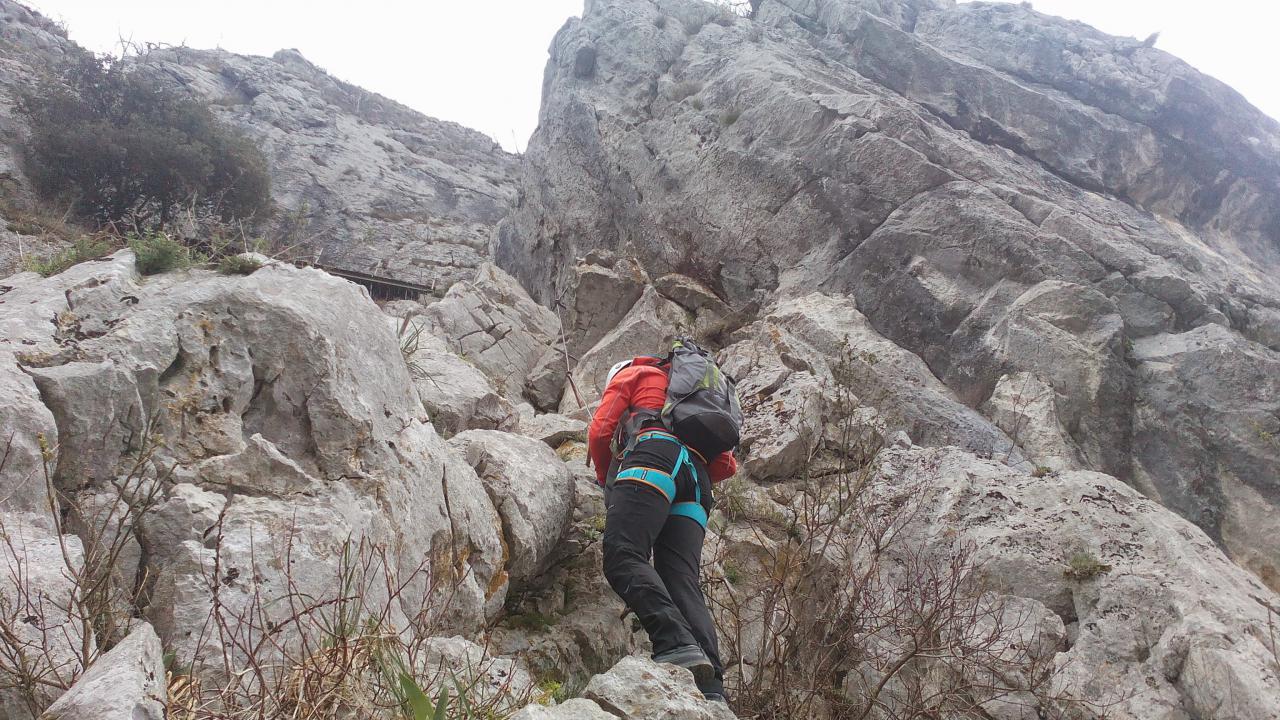 Edelrid Duke Ii Klettergurt : Edelrid duke ii klettergurt kibuba abenteuer am horizont
