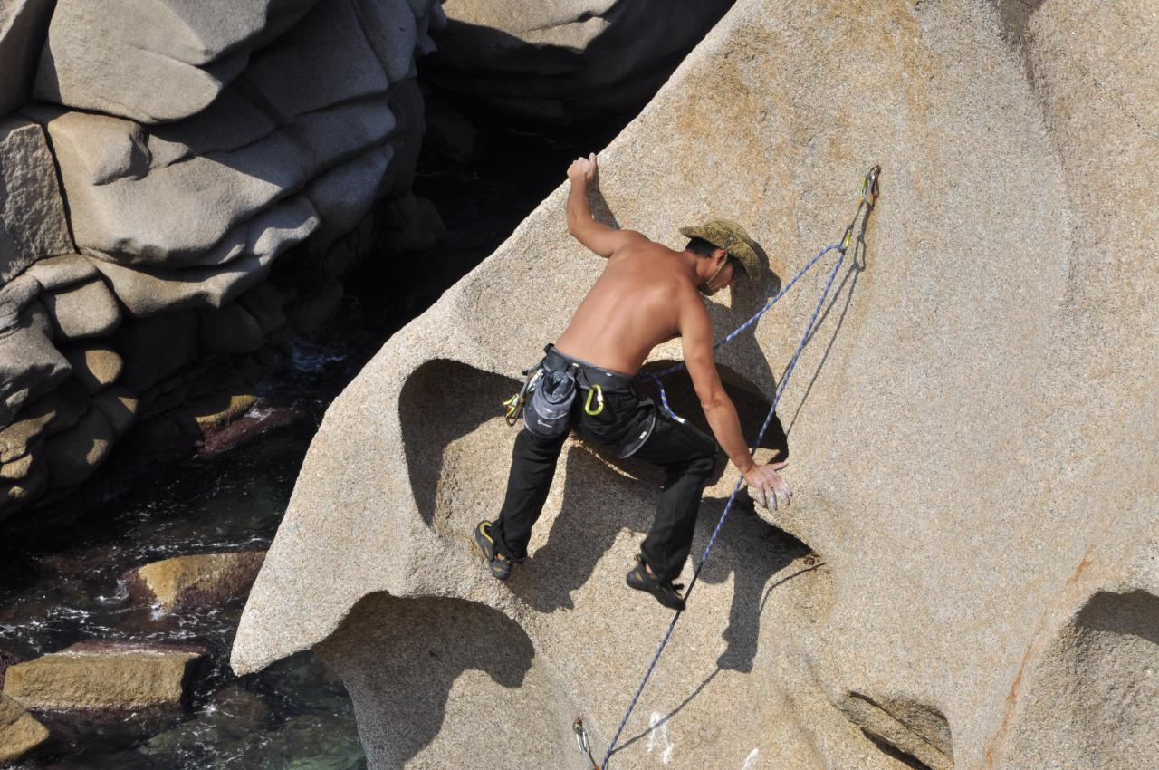 Petzl Klettergurt Hirundos : Petzl corax klettergurt klettern gebirgsjäger bergwacht bergführer